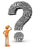 HST-tax